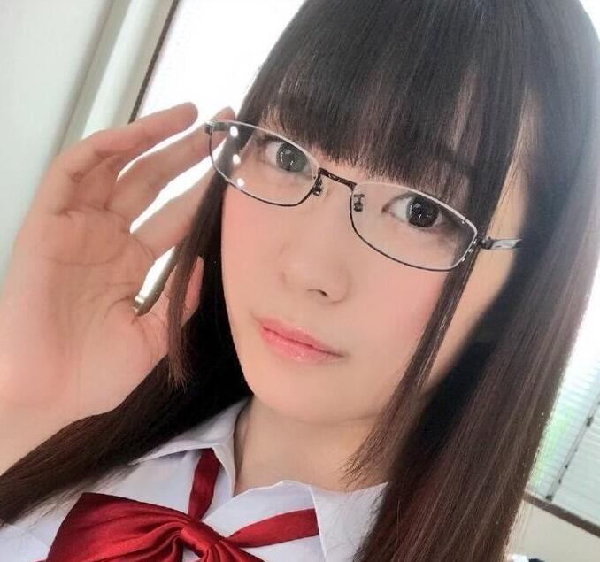 """【6upoker】美谷朱里Hnd-831 挑战""""百人大战"""""""