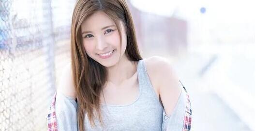 【6upoker】和久井玛利亚STARS-243 熟女挑战JIN