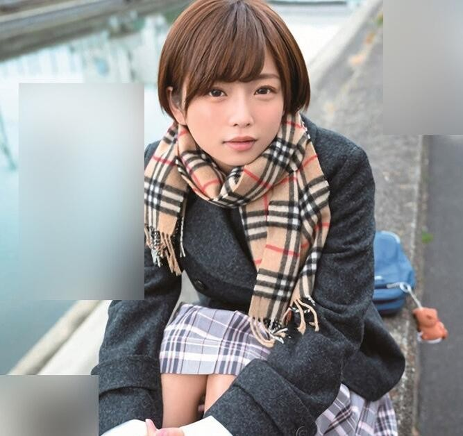 【6upoker】纱仓真菜stars-215 成熟高中女生穿的制服告别