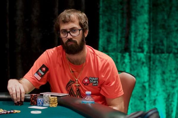 【6upoker】德州扑克的数学之翻后-2