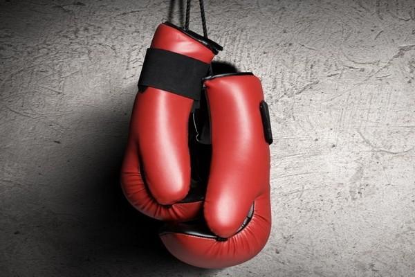 【6upoker】大话德州扑克:拳击和扑克的共同点