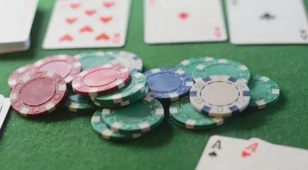 【6upoker】德州扑克价值下注和诈唬的EV - 2