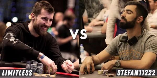 【6upoker】德州扑克葫芦vs顶三条,牌那么大,为啥锅这么小?