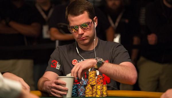 【6upoker】德州扑克一手牌中的四个错误