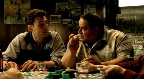 【6upoker】如何正确地讨论德州扑克底牌