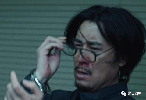 【6upoker】水卜樱作品MIDE-848 搜查官穿着皮衣孤军奋战