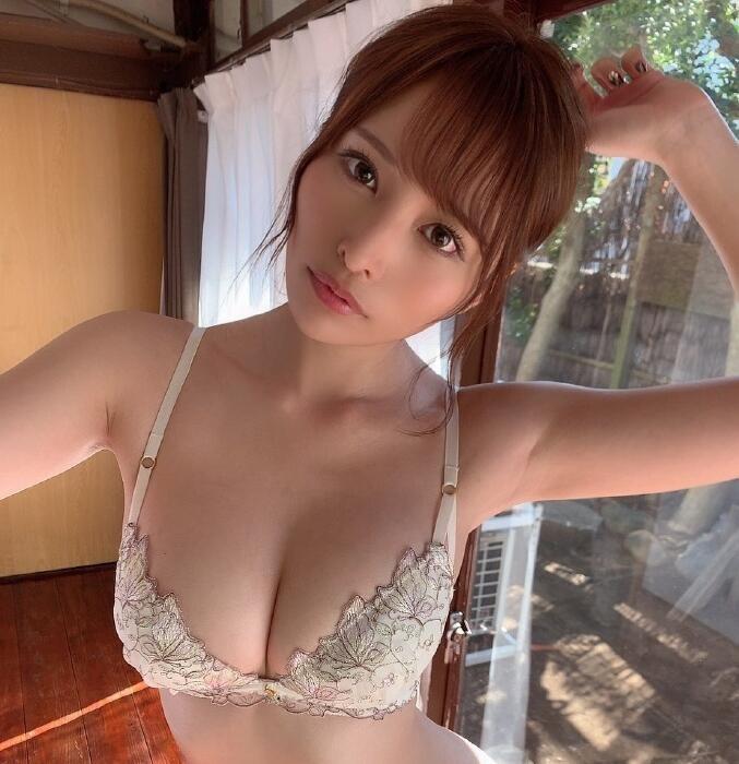 【6upoker】伊藤舞雪CAWD-201 准新娘出嫁前被义父管教