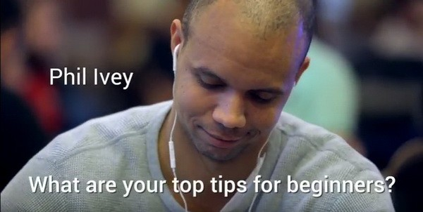 【6upoker】来自顶尖德州扑克牌手的建议