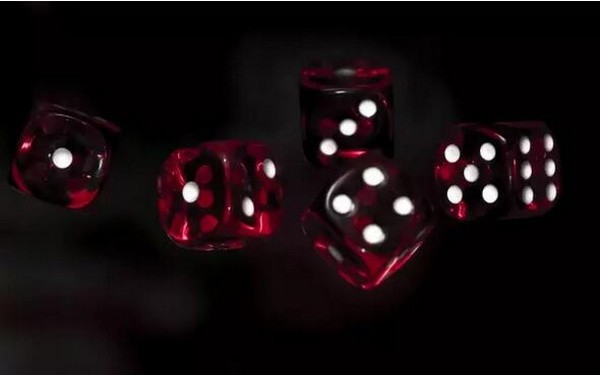 【6upoker】那些从德州扑克中领略到的人生真谛