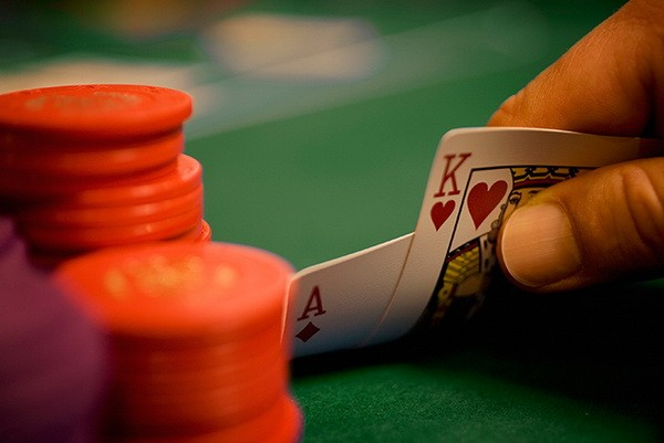【6upoker】你具有职业德州牌手所需要的那些技能吗?