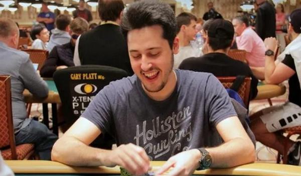 【6upoker】2021年有可能赢得WSOP三冠王称号的选手名单