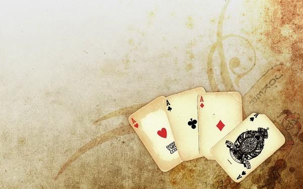 【6upoker】投资人谈德州扑克