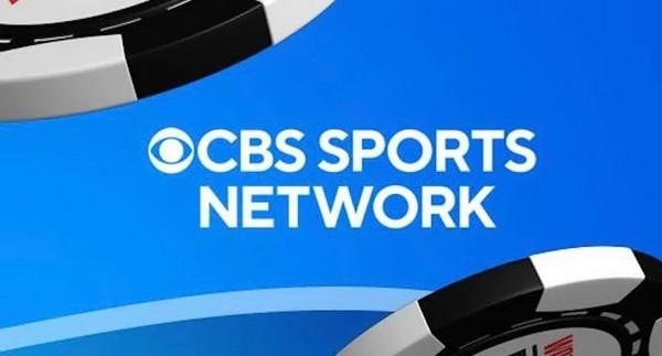 【6upoker】CBS将取代ESPN成为WSOP的官方电视转播合作伙伴