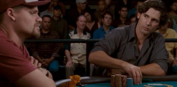 【6upoker】PokerListings德州扑克问答集