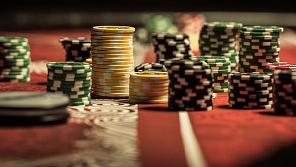 【6upoker】如何保持对德州扑克的激情?