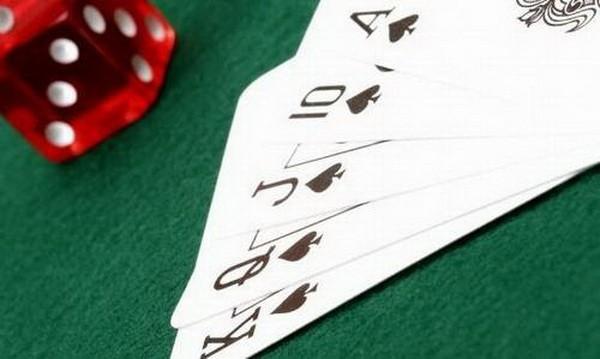 【6upoker】新手的牌桌选择是对德州扑克最大的敬畏