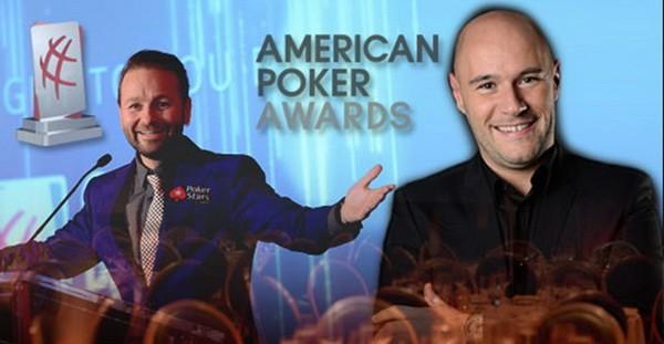 【6upoker】美国扑克奖对德州扑克的真正意义是什么?