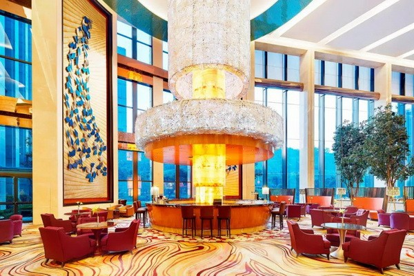 【6upoker】在线选拔 | 2021CPG®济南选拔赛酒店套餐资格赛本周末开启共保证奖励20个!