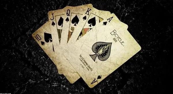【6upoker】德州扑克最适合在牌桌上讨论的8大话题