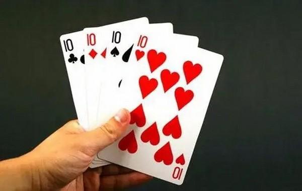 【6upoker】学会享受德州扑克的12个小秘诀