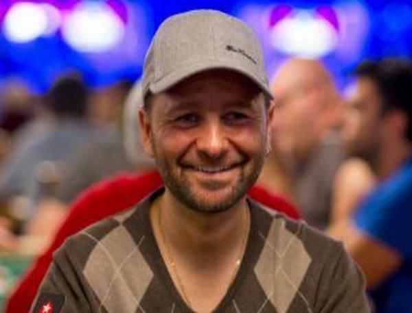 【6upoker】德州扑克你讨厌对J底牌吗?