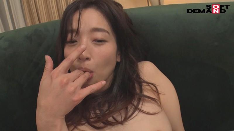 "【6upoker】SDNM-238:人妻""相马茜""对性爱的渴望,换上了性感内衣进行多人混战!"