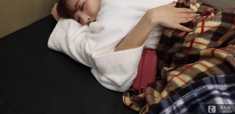 """【6upoker】三上悠亚""""睡颜曝光""""!睡到""""嘴巴微张""""身体捲成一团 网惊:好反差!"""