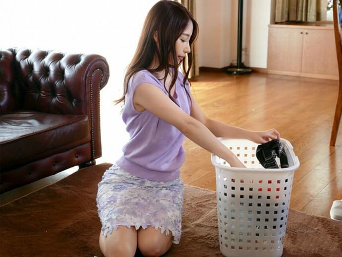【6upoker】DTT-002:超美颜的桥本丽华,人生首次夫前侵犯双重解禁!