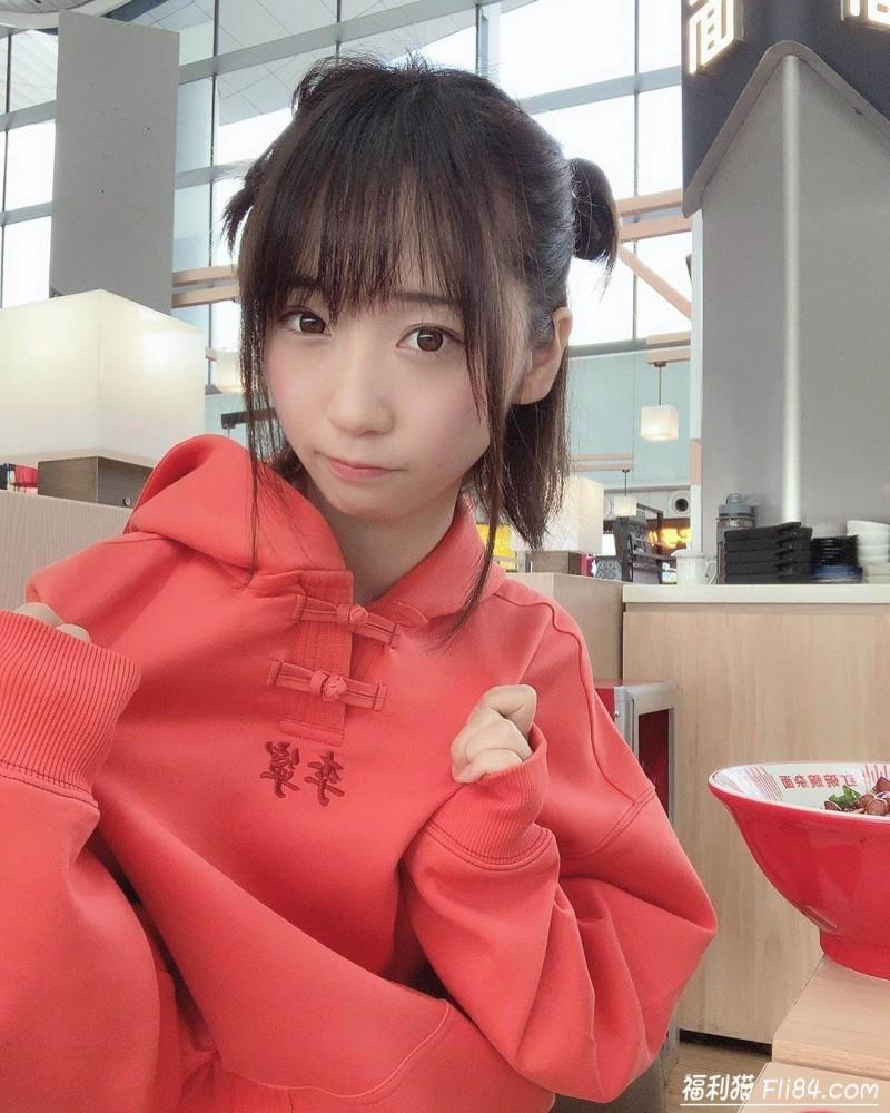 "【6upoker】日本""最红Coser""伊织萌""减肥没缩胸""!成功变身成""恶魔身材""!"