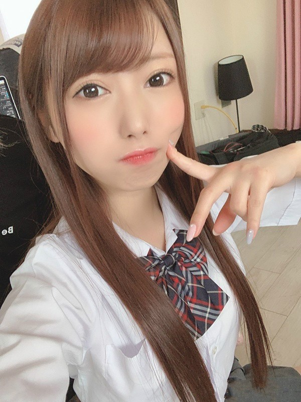 【6upoker】IPX-401:西宫梦最新番号,偶像级校花美少女竟然是公交!兴奋连发停不下来!