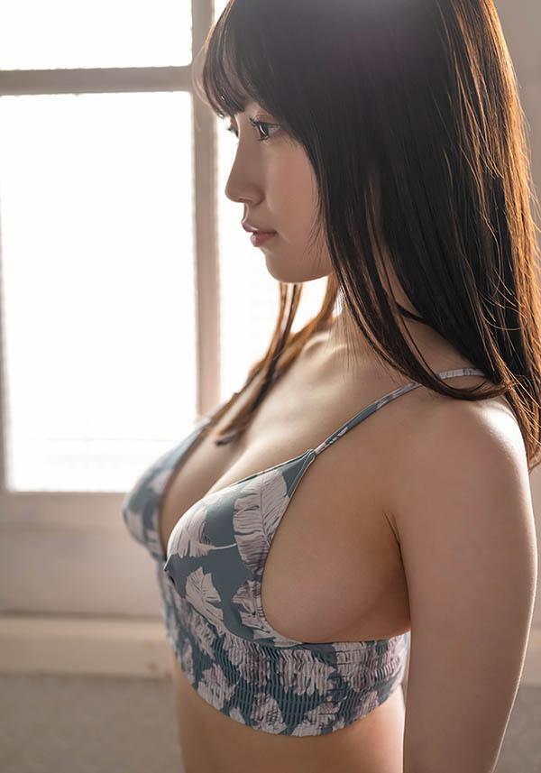 "【6upoker】SOD史上最小只新人!147公分G奶正妹""朝田ひまり"",舔一下就有猛烈反应!"