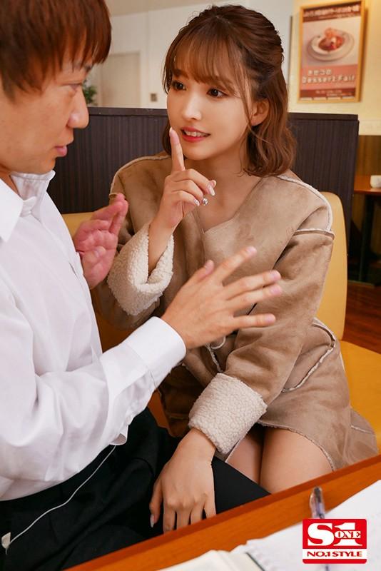 "【6upoker】""三上悠亚""饮酒小心机!""美背全开""贴身洋装偷耍性感,粉丝大喊:想跟老婆喝一杯"