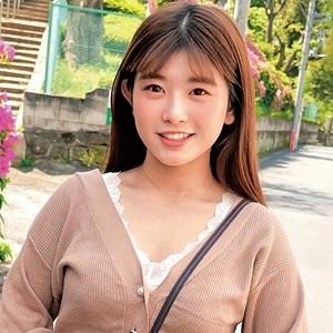 【6upoker】解密!那位把头发染成粉红色、为了筹措旅费而下海的韩流女子是?