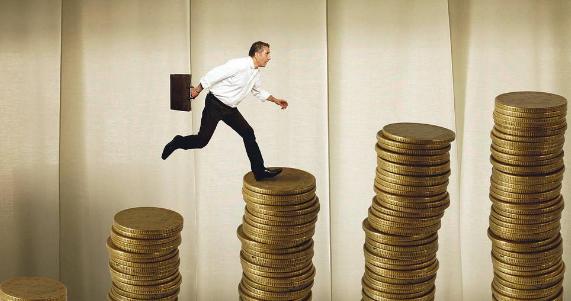 【6upoker】广告是最有价值的干货,人人皆能赚钱的副业