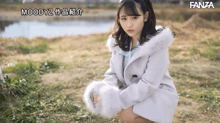 【6upoker】出道一周年纪念!小野六花收到的企划是?