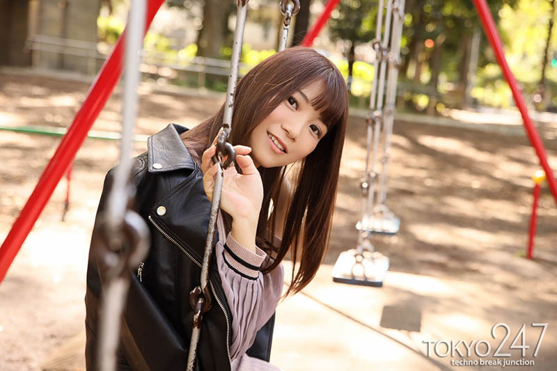 【6upoker】移籍再出发!会多种语言的才女去当安斋らら的学妹!