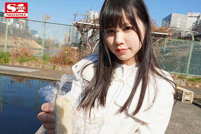 【6upoker】很讨厌却又要装做很喜欢!山崎水爱的感谢祭很不一样!