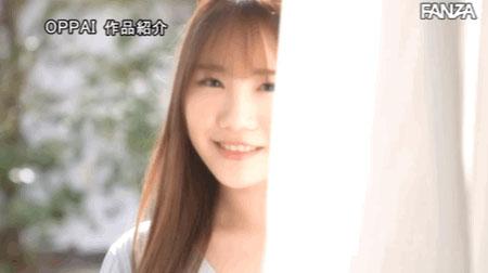 【6upoker】微辣女大学生!每天自慰两次!H罩杯的平野りおん要挑战AV男优!