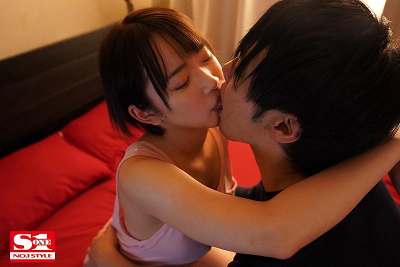 "【6upoker】欧尼酱想看我的胸吧?小恶魔继妹""架乃ゆら""趁父母不在勾引哥哥"