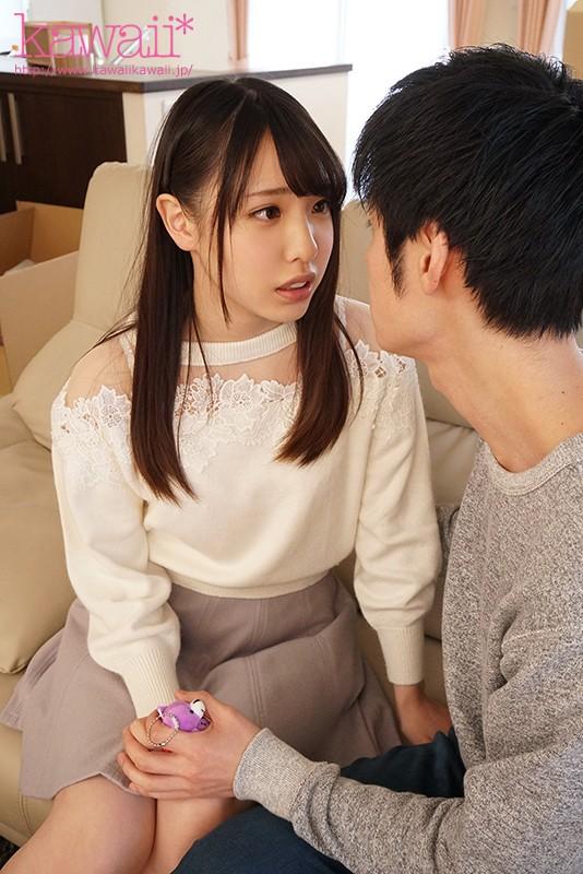 "【6upoker】女友不在家就痒了!找前女友""白桃はな""打炮重温往日情怀"