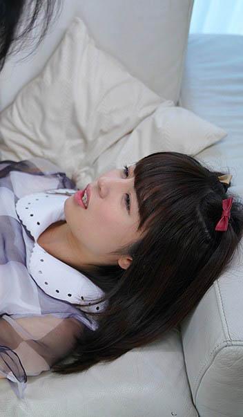 【6upoker】有没有搞错?斋藤飞鸟的明星脸竟是她!