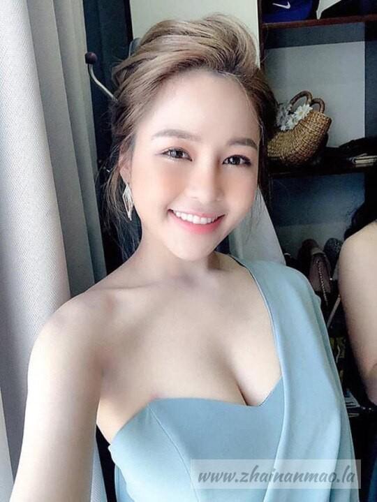 【6upoker】老司机开价2亿!越南药剂师黄心颖(杜陈映)流出第二弹!