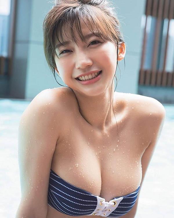 "【6upoker】SOD史上最大规模制作!酬劳一亿邀""超大咖女偶像""下海!"