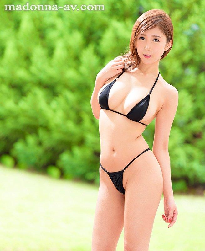 【6upoker】除了脸蛋外⋯女优会在屁股蛋化妆吗?