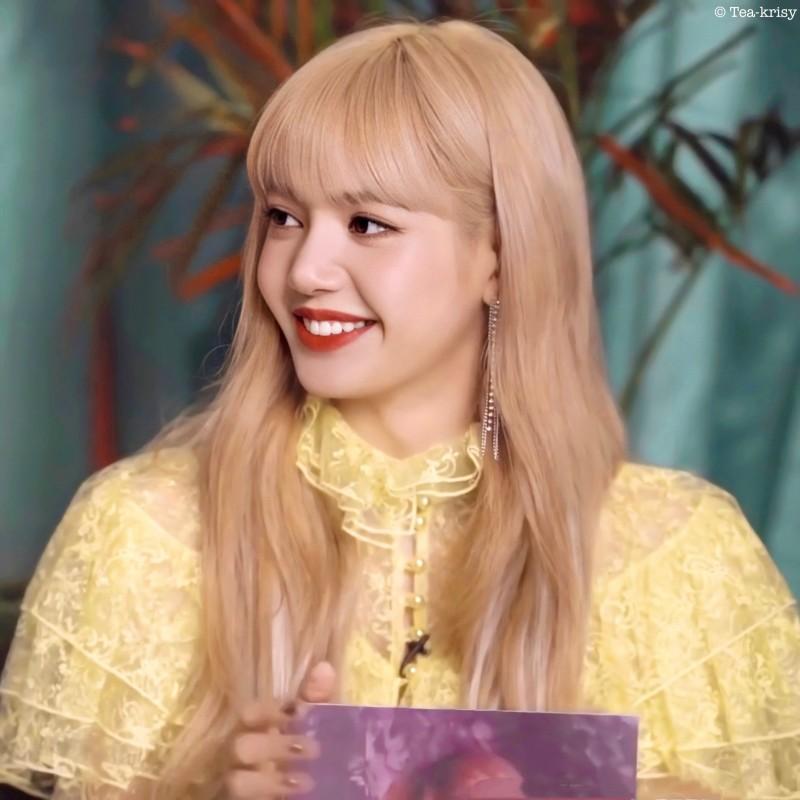 【6upoker】Lisa 你的甜豆莎和辣豆莎