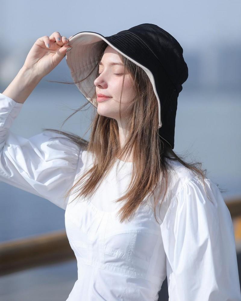【6upoker】Anastasia Cebulska 