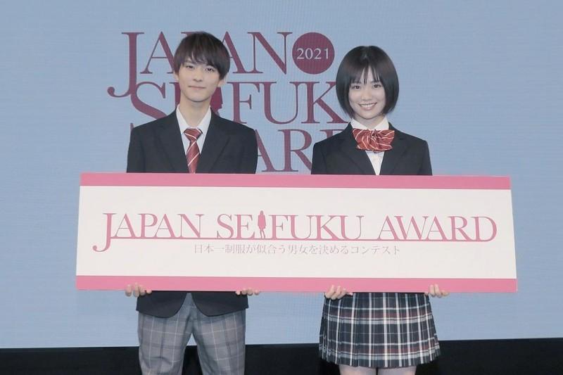 【6upoker】日本制服选美大赛结果出炉!18 岁美少女「竹内诗乃」参赛5 年终夺冠