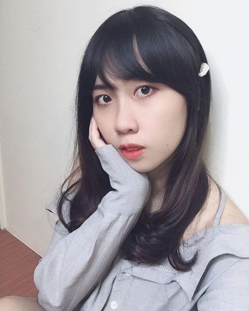 【6upoker】诶嘿! 初恋的滋味「唐芹」粉嫩感学生妹
