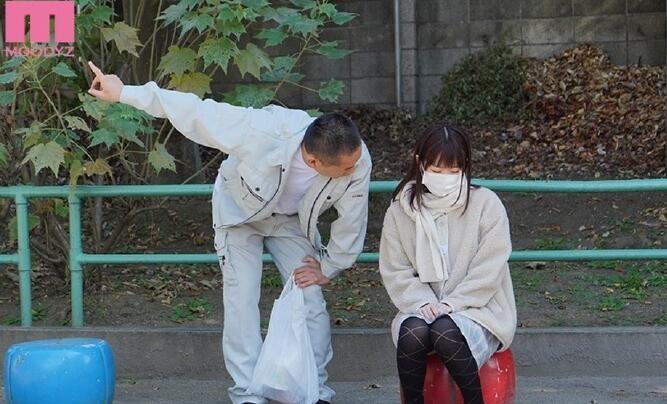 【6upoker】水卜樱MIDE-911 少女离家出走跟醉酒大叔回家
