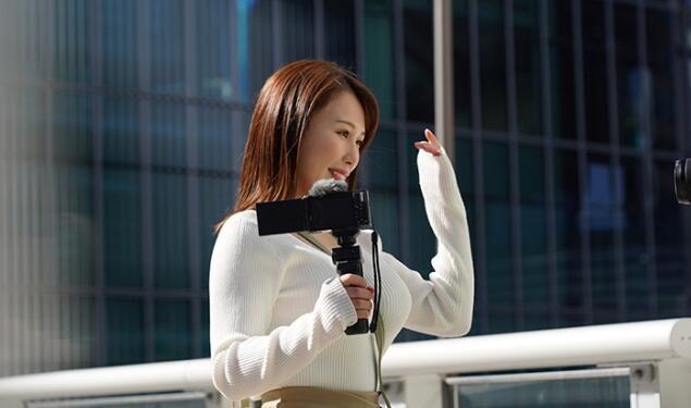 【6upoker】桃乃梦EBOD-826 大奶风俗妹和六千多人做过运动